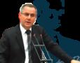 2010 KPSS Yeniden Meclise Taşındı
