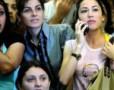 Öğretmen Atamasında KPSS Devri Bitiyor mu?