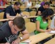 2012 KPSS Ortaöğretim ve Ön Lisans Başvuruları Başladı