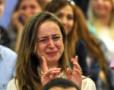 2013 Öğretmen İlk Atama Sonuçları Açıklandı