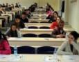 KPSS 2012/2 Tercihleri Başlıyor