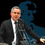 Turgut DİBEK ve KPSS