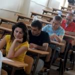 Alan Sınavı 17 İlde Yapılacak
