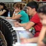 Sınav Giriş Belgesi Internette
