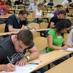 2012 KPSS Ortaöğretim ve Ön Lisans Başvuruları ve Sınavı
