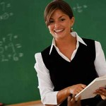 Öğretmen Alan Sınavı KPSS'nin Yerini Alacak mı?