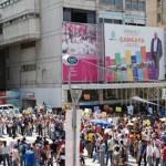 4 Temmuz 2012 AYÖP Ankara Mitingi