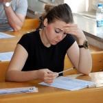 2012 KPSS Ortaöğretim ve Ön Lisans Sınav Tarihi Değişti