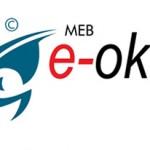 ortaogretim-kurumlari-yonetmeligi-ve-eokul