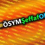 osymseffafol